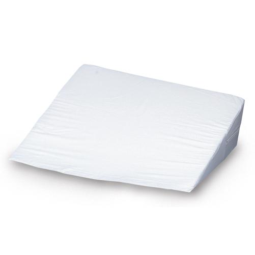 Mabis DMI Foam Bed Wedge White 7x24x24