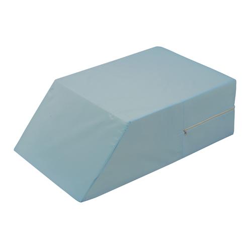 Mabis DMI Ortho Bed Wedge 10x20x30-1/2