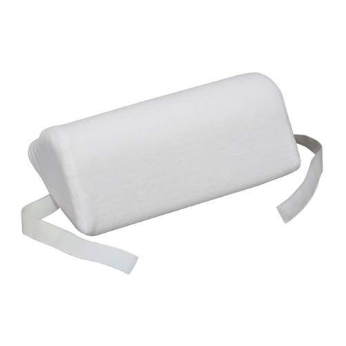 HealthSmart Portable Headrest Pillow