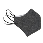 Mabis DMI AllerTech Cold Weather Face Mask