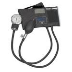 Mabis Legacy Aneroid Sphygmomanometer Child thumbnail