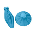HealthSmart Ice Bag Medium