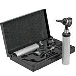 Mabis DMI Kawe Combilight C10/e10 Basic Kit Silver