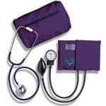 Mabis MatchMates Dual Head Combination Kits Purple thumbnail