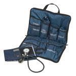 Mabis Medic-Kit3 EMT Kit Blue