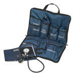 Mabis Medic-Kit3 EMT Kit Blue thumbnail
