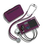 Mabis MatchMates Sprague Rappaport-Type Combination Kits Purple thumbnail