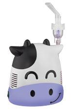 Mabis Margo Moo Compressor Nebulizer Kit