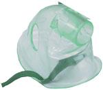 Mabis Mist Nebulizer Child Mask