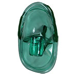 Mabis Mist Nebulizer Adult Mask thumbnail