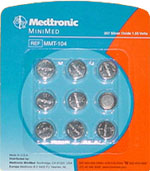 Shop for Medtronic Minimed Insulin Pump Accessories & more insulin pump supplies at ADW Diabetes