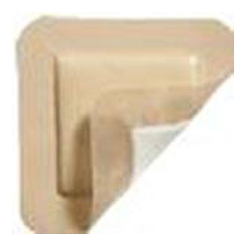Molnlycke Mepilex Border Lite 6 inch X 6 inch 5/bx 281500