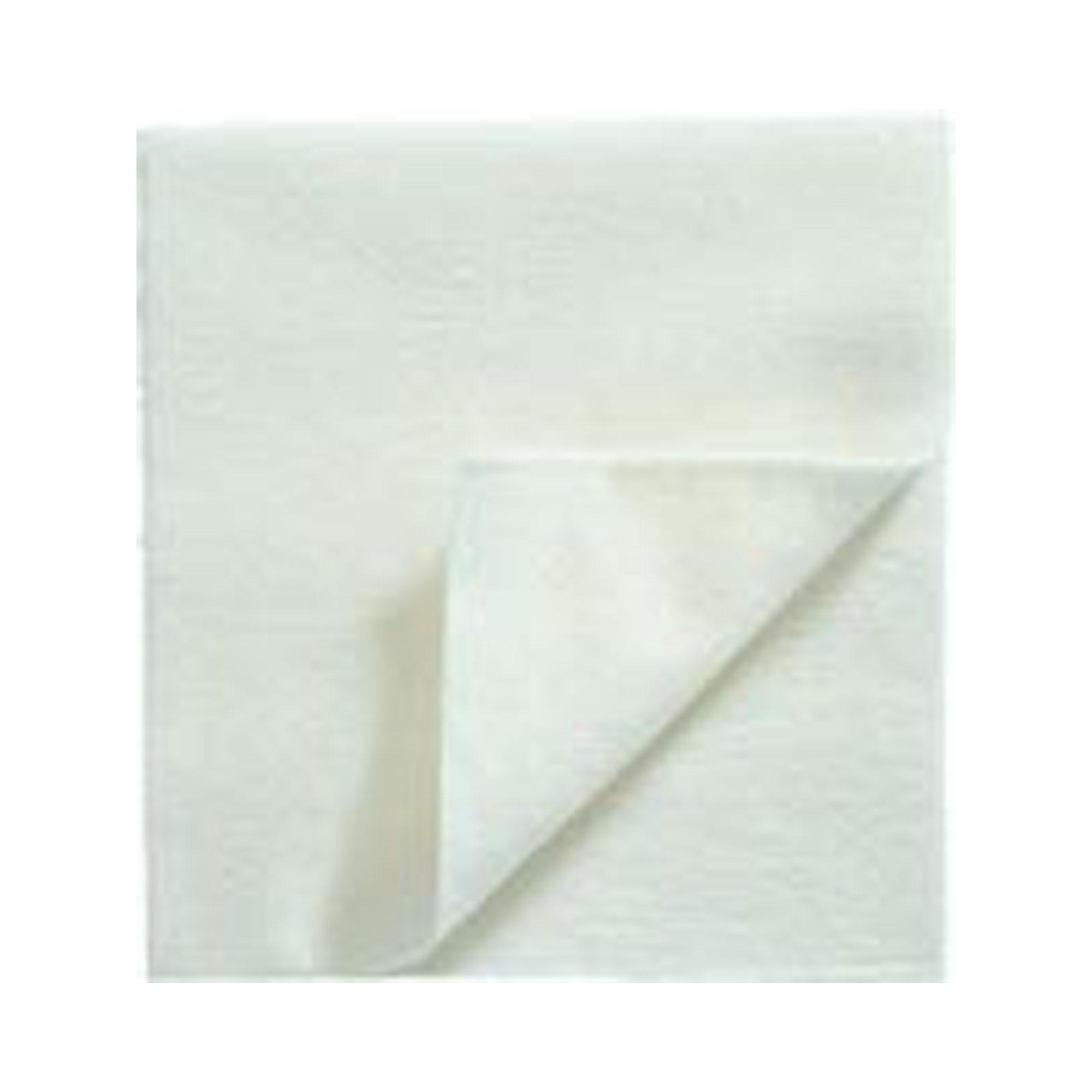 Molnlycke Mesalt 4 inch X 4 inch Dressing (2 inch X 2 inch Folded) 30/bx 285580