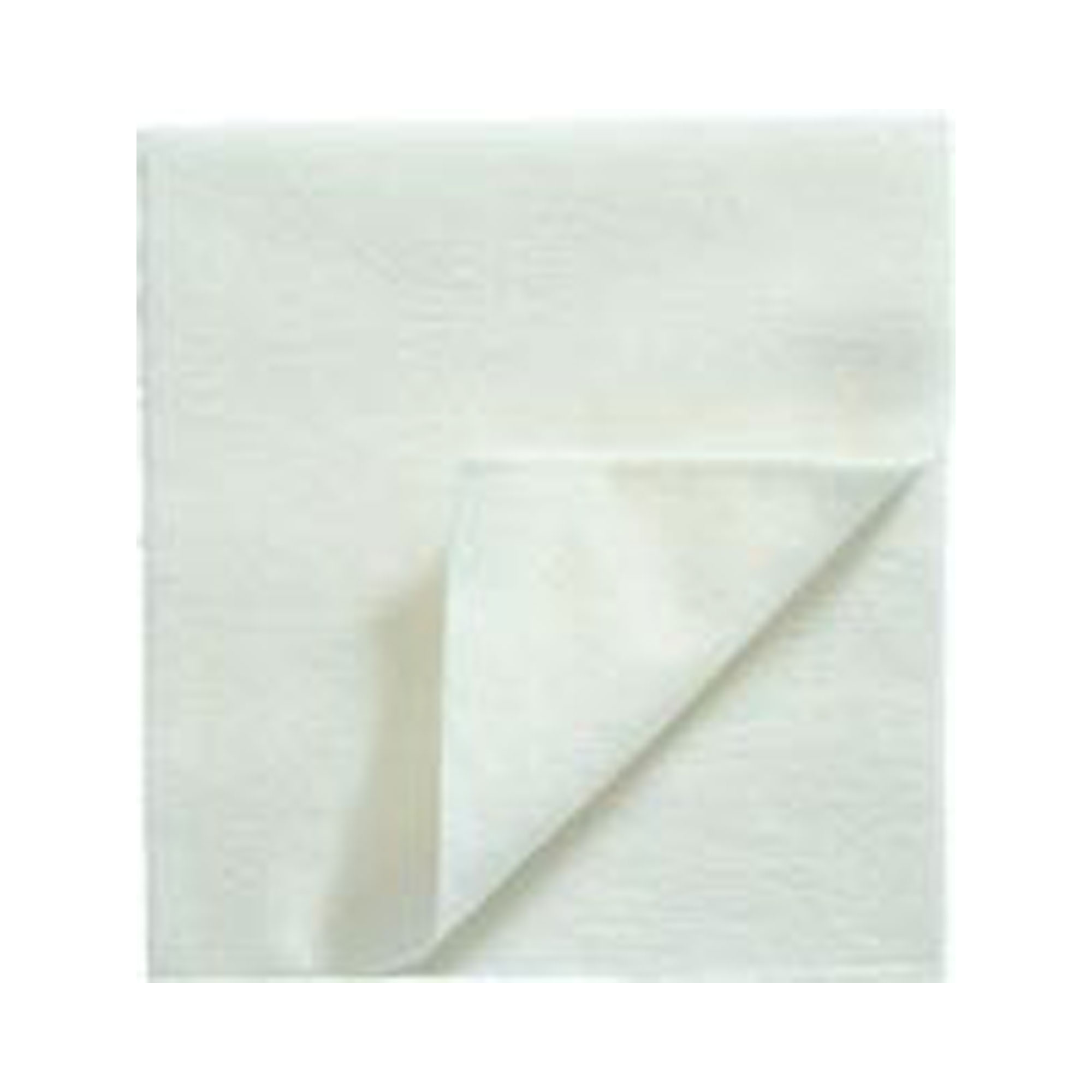 Molnlycke Mesalt 6 inch X 6 inch Dressing (3 inch X 3 inch Folded) 30/bx 285780