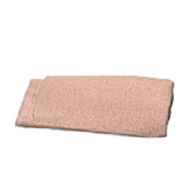 Molnlycke Tubigrip Arthropad XL Calf or Forearm up to 24 inch 1/bx 1588