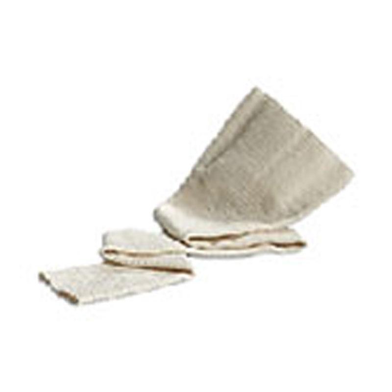 Molnlycke Tubigrip Shaped Support Bandage Lrg Below Knee Each 1474