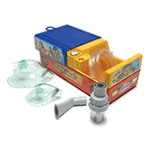 Neb-u-Tyke MT Pediatric Nebulizer
