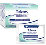 Nestle Tolerex Unflavored 2.82oz Case of 60 thumbnail