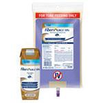 Nestle Fibersource HN Nutritionally Complete Liquid Formula 1000mL thumbnail