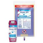 Nestle Vivonex RTF 1000mL thumbnail