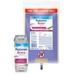 Nestle Peptamen Bariatric 1000mL thumbnail