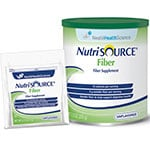Nestle Nutrisource Fiber Unflavored 7.2oz thumbnail