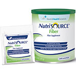 Nestle Nutrisource Fiber Unflavored 4g Case of 75 thumbnail