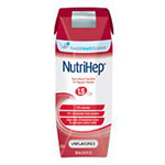 Nestle Nutrihep Unflavored 250mL Case of 24 thumbnail