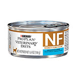 Purina NF Kidney Function Advanced Care for Cats 24 cans