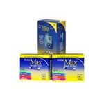 Free Nova Max Diabetes Meter Kit
