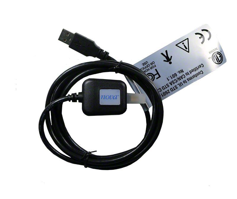 Nova Max Data Cables