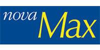 NovaMax Logo