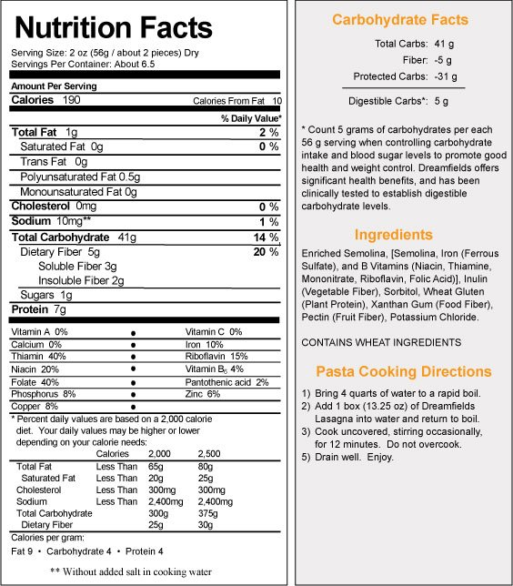 Dreamsfields-Lasagna-Nutrition.jpg