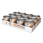 Purina Veterinary Diets OM Overweight Management 24/5.5oz Cans - Cats thumbnail