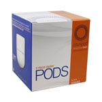 Omnipod Dash Pods for the Omnipod Dash System Box of 5 thumbnail
