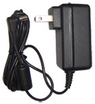 Omron AC Adapter For NEC-801 Nebulizer - C30AC thumbnail