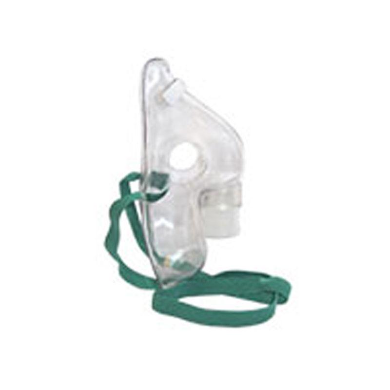 Omron A.I.R.S. Adult Aerosol Mask - 9920