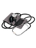 Omron Home Self-Taking Manual Blood Pressure Kit HEM-18