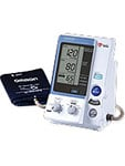 Omron IntelliSense Professional Blood Pressure Monitor HEM-907XL thumbnail