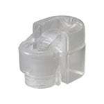 Omron Medication Container for NE-U100 Nebulizer thumbnail