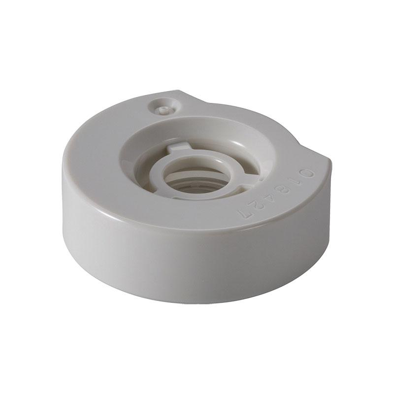 Omron Mesh Cap for NE-U100 Nebulizer