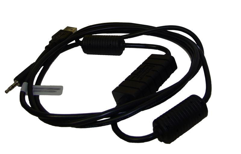 OneTouch Ultra USB Cable Kit