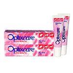 Optixcare Eye Health Gel - 15 Grams thumbnail