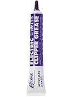 Oster Clippers Gear Lube Grease 1.25oz