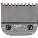 Oster Clipper Blades Elite Titan Cryogen-X - Size 50 thumbnail