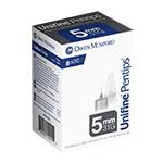 Owen Mumford Unifine Pentips 5mm x 31g 30/box AN1150 Pack of 6 thumbnail