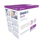 Owen Mumford Unistik 3 Gentle 30G 1.5mm 200/box AT1024