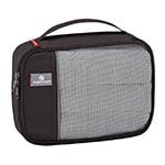 Pack-It Diabetes Supply Case - Black