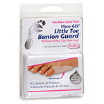 PediFix Visco-GEL Bunion Guard - Small