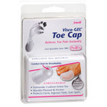 PediFix Visco-GEL Toe Cap - Small thumbnail
